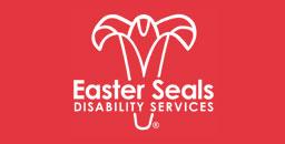 easter-seals