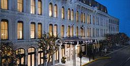 galveston-hotel