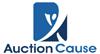 logo_auction_cause