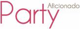 party-aficionado-logo