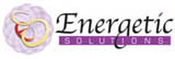 Energetic-Solutions-logo