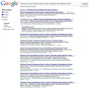 kitchen-tune-up-search-results-large