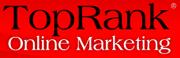 toprank-logo